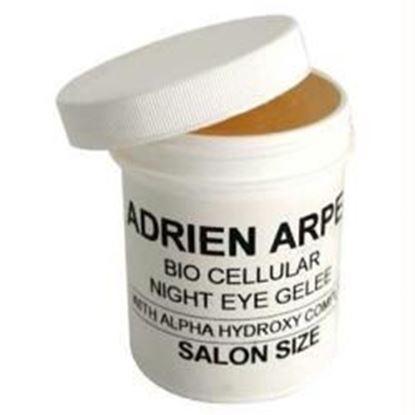 Picture of Adrien Arpel Bio Cellular Night Eye Gelee--15ml/0.5oz