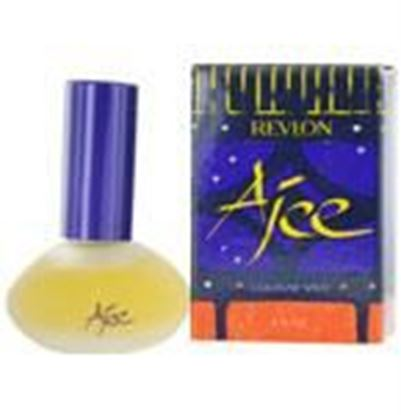 Picture of Ajee By Revlon Cologne Spray .4 Oz