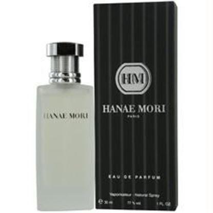 Picture of Hanae Mori By Hanae Mori Eau De Parfum Spray 1 Oz