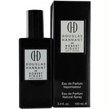 Picture of Douglas Hannant De Robert Piguet By Robert Piguet Eau De Parfum Spray 3.4 Oz