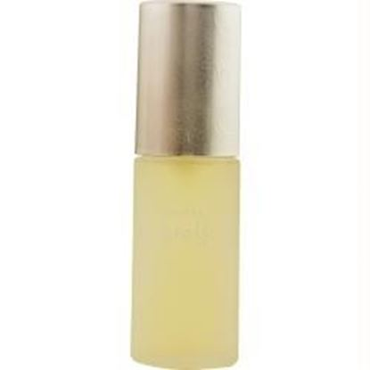 Picture of Vanderbilt Petals By Gloria Vanderbilt Eau De Parfum Spray .5 Oz (unboxed)