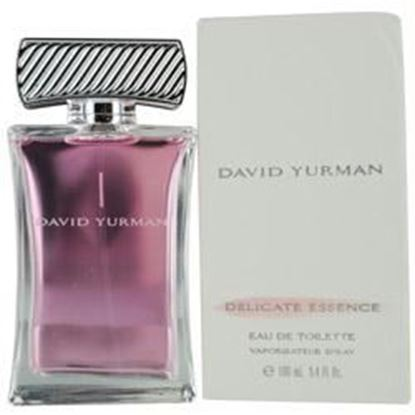 Picture of David Yurman Delicate Essence By David Yurman Edt Spray .25 Oz Mini (unboxed)
