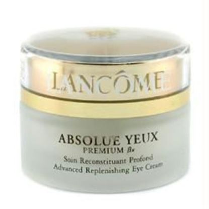 Picture of Absolue Yuex Premium Bx Advanced Replenishing Eye Cream--15ml/0.5oz
