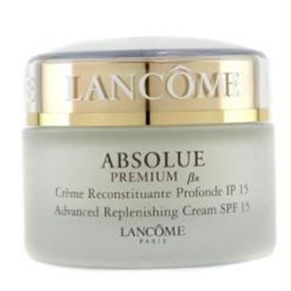 Picture of Absolue Premium Bx Advanced Replenishing Cream Spf15--50ml/1.6oz