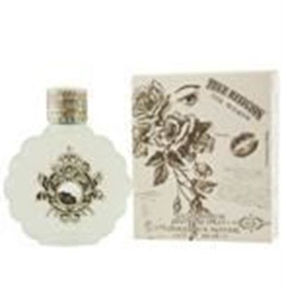 Picture of True Religion By True Religion Eau De Parfum Spray 3.4 Oz