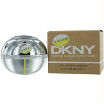 Picture of Dkny Be Delicious By Donna Karan Edt Spray 1.7 Oz