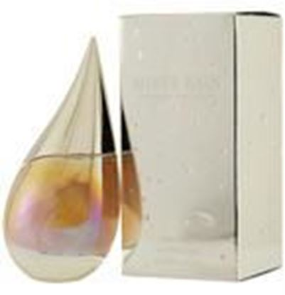 Picture of Silver Rain By La Prairie Sheer Mist Spray 1.7 Oz