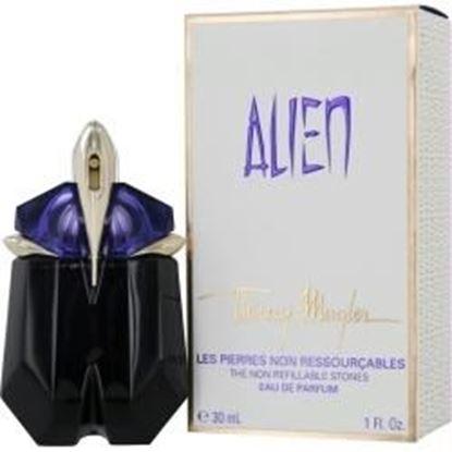 Picture of Alien By Thierry Mugler Eau De Parfum Spray 1 Oz