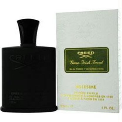 Picture of Creed Green Irish Tweed By Creed Edt Spray 4 Oz