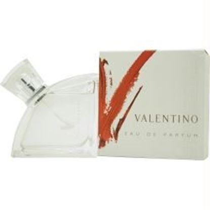 Picture of Valentino V By Valentino Eau De Parfum Spray 1 Oz