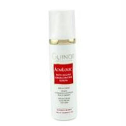 Picture of Acni Logic Intelligent Sebum Control Serum--50ml/1.6oz