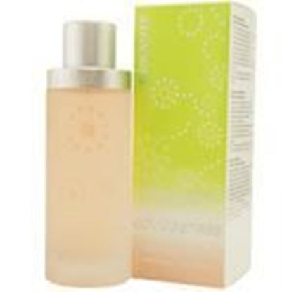 Picture of Aquasenses By Aquolina Eau De Soin Spray 3.4 Oz