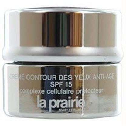 Picture of Anti Aging Eye Cream Spf 15 - A Cellular Protection Complex--15ml/0.5oz