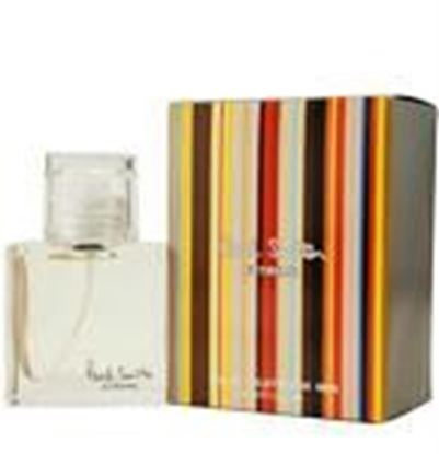 Picture of Paul Smith Extreme By Paul Smith Edt Spray 1.7 Oz
