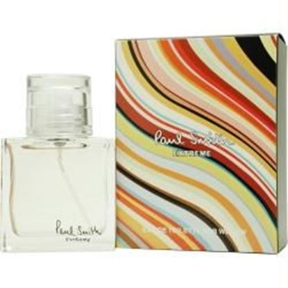 Picture of Paul Smith Extreme By Paul Smith Edt Spray 3.4 Oz