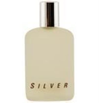 Picture of British Sterling Silver By Dana Cologne Aftershave 1 Oz (unboxed)