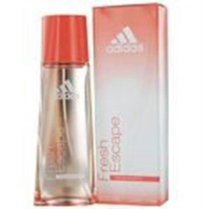 Picture of Adidas Fresh Escape By Adidas Edt Spray 1.7 Oz