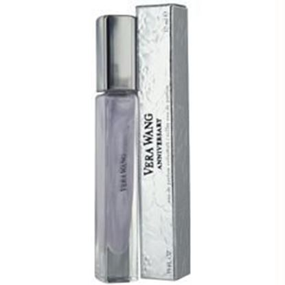 Picture of Vera Wang Anniversary By Vera Wang Eau De Parfum Rollerball .35 Oz Mini