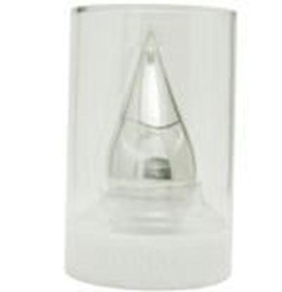 Picture of Silver Rain By La Prairie Eau De Parfum Spray 1.7 Oz