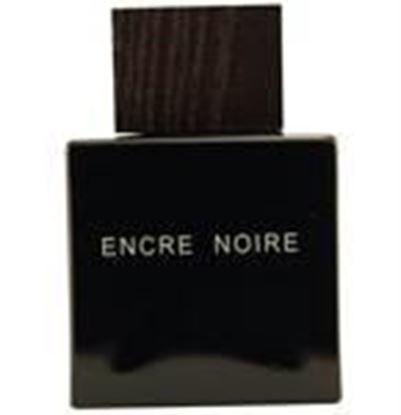 Picture of Encre Noire Lalique By Lalique Edt Spray 3.3 Oz (unboxed)