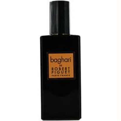 Picture of Baghari By Robert Piguet Eau De Parfum Spray 3.4 Oz (unboxed)