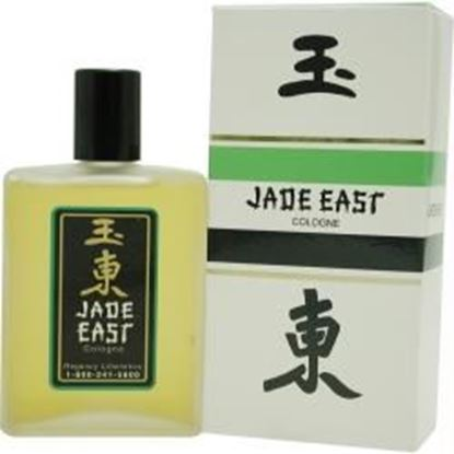Picture of Jade East By Songo Cologne Spray 2 Oz