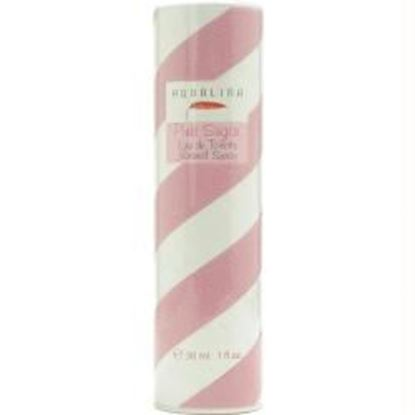 Picture of Pink Sugar By Aquolina Edt Spray 1 Oz