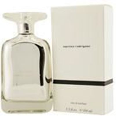 Picture of Essence Narciso Rodriguez By Narciso Rodriguez Eau De Parfum Spray 3.3 Oz