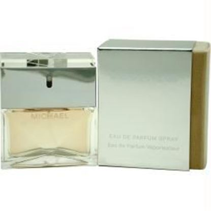Picture of Michael Kors By Michael Kors Eau De Parfum Spray 1 Oz