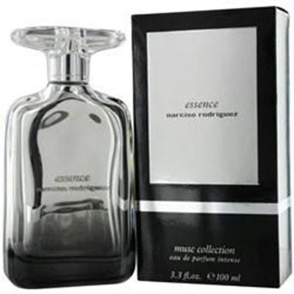 Picture of Essence Musc Narciso Rodriguez By Narciso Rodriguez Intense Eau De Parfum Spray 3.3 Oz (limited Edition)