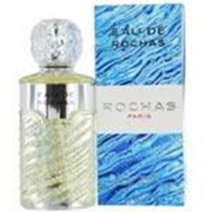 Picture of Eau De Rochas By Rochas Edt Spray 1.7 Oz