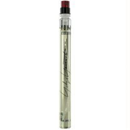 Picture of Yohji Essential By Yohji Yamamoto Edt Spray Refill .33 Oz (unboxed)
