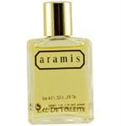 Picture of Aramis By Aramis Edt .47 Oz (unboxed)