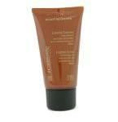 Picture of Acad'aromes Express Scrub --75ml/2.5oz