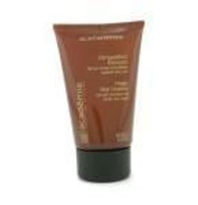 Picture of Acad'aromes Magic Skin Cleanser --125ml/4.2oz
