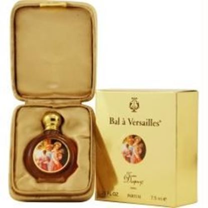 Picture of Bal A Versailles By Jean Desprez Parfum .25 Oz