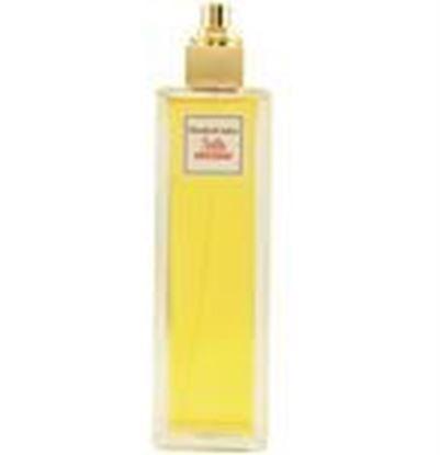 Picture of Fifth Avenue By Elizabeth Arden Eau De Parfum Spray 4.2 Oz *tester