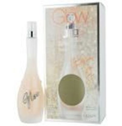 Picture of Glow Shimmer By Jennifer Lopez Edt Spray 1.7 Oz (limited Edition)