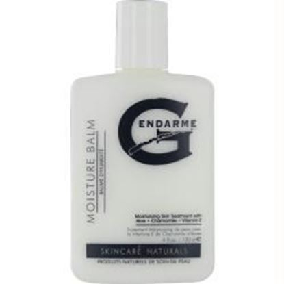 Picture of Gendarme G By Gendarme Moisture Balm 4 Oz
