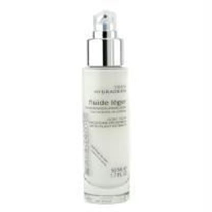 Picture of 100% Hydraderm Fluide Leger Light Fluid Moisture Freshness--50ml/1.7oz