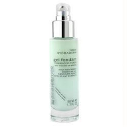 Picture of 100% Hydraderm Gel Fondant High Absorbent Moisture Gel--50ml/1.7oz