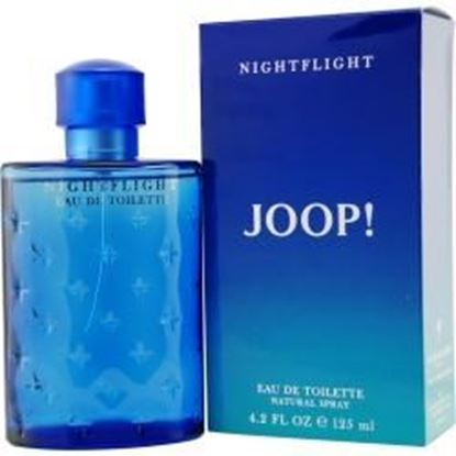 Picture of Joop Nightflight By Joop! Edt Spray 4.2 Oz