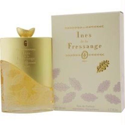 Picture of Ines De La Fressange By Ines De La Fressange Eau De Parfum Spray 1.7 Oz
