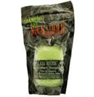 Picture of All Access Go Anywhere Shampoo Bar 3.53 Oz