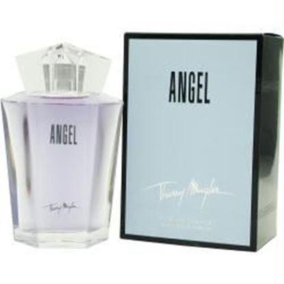 Picture of Angel By Thierry Mugler Eau De Parfum Refill 3.4 Oz