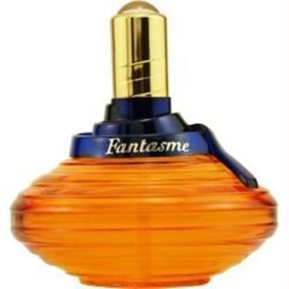 Picture of Fantasme By Ted Lapidus Edt Spray 3.3 Oz *tester