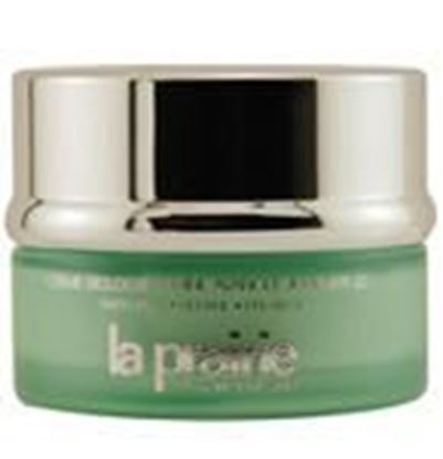 Picture of Advanced Marine Biology Day Cream Spf20 --50ml/1.7oz