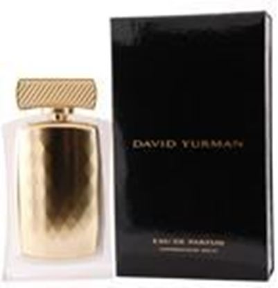 Picture of David Yurman By David Yurman Eau De Parfum Spray 1.7 Oz