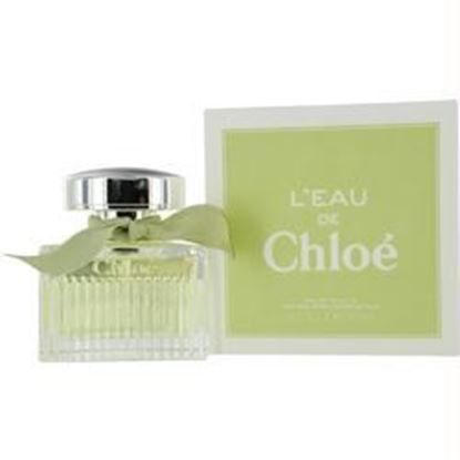 Picture of Chloe L'eau De Chloe By Chloe Edt Spray 1.7 Oz