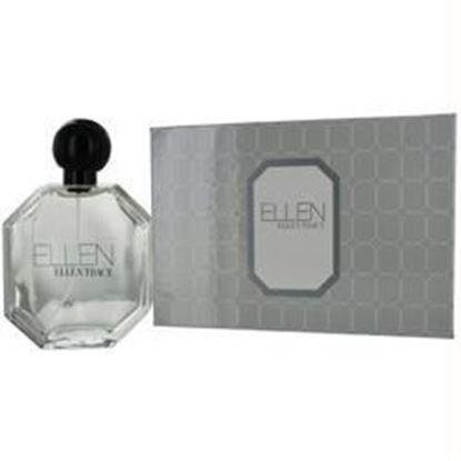 Picture of Ellen (new) By Ellen Tracy Eau De Parfum Spray 3.3 Oz